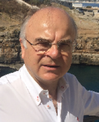 Júlio M. Serra