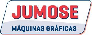 jumose-logo-1000px