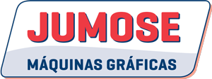 jumose-logo-300px