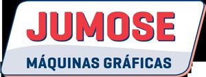 Jumose