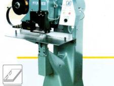 Máquina de Coser a Arame INTROMA ZD-2SR