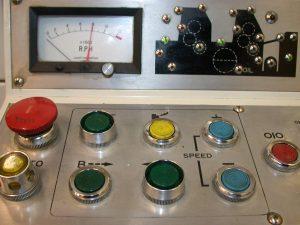 sakurai-offset-2-1547255-1920×1440