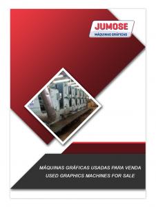 Jumose-catálogo-usadas